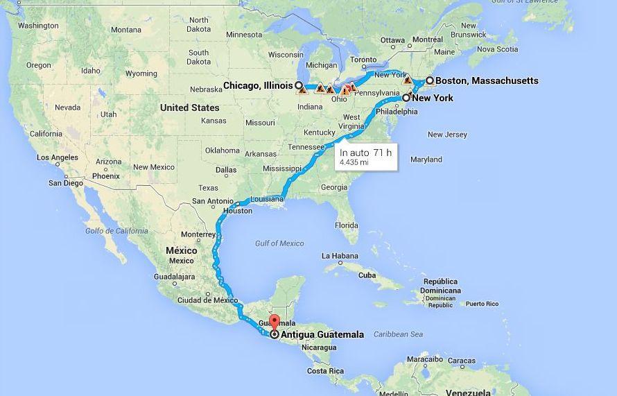 Cartina caraibi images reverse search - Mappa messico mappa da colorare pagina ...