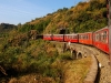 Il Toy Train per Shimla