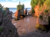 Baia di Fundy