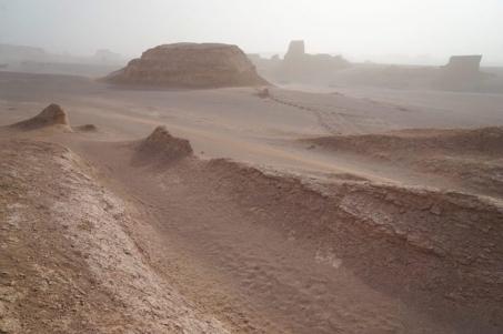 Case Di Mattoni Di Fango : Pianeta gaia viaggi srl iran la forza del mito e del fango