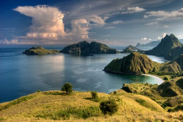 sito di incontri Indonesia straniero