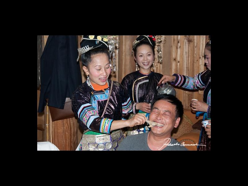 ragazza coreana incontri ragazzo vietnamita