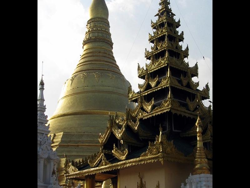 Pianeta Gaia Viaggi Srl Blog Birmania, di Rossella e Samuele