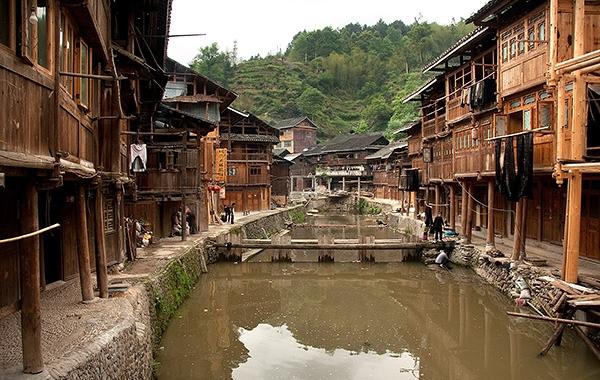 Pianeta gaia viaggi srl blog le abitazioni for Gaia case in legno